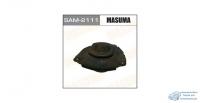 Опора амортизатора (чашка стоек) MASUMA QASHQAI/ J10 front LH