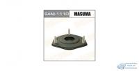 Опора амортизатора (чашка стоек) Masuma MARK/ #X90, #X100 front