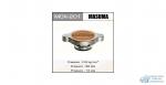 Крышка радиатора Masuma (NGK-P539, TAMA-RC10, FUT.-R124, V0113-0S09, V9113-RS09) 0.9 kg/cm
