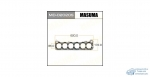 Прокладка Голов.блока Masuma RD28T (1/10)