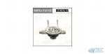 Насос подкачки топлива MASUMA, COROLLA, SPRINER/ 2C, 3CE