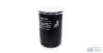Масляный фильтр MICRO C-522 / C-419