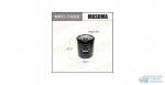 Фильтр масляный MASUMA C-415