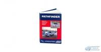 Nissan PATHFINDER, R51 (Terrano). с 2005 г. Дизель, . YD25DDTi (1/6)