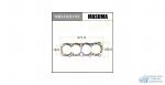 Прокладка Голов.блока Masuma E15S (1/10)