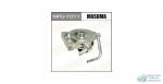 Насос подкачки топлива MASUMA, Dyna 200/Toyoace, 3B, BU10#/12#/13#/14#