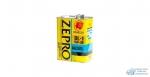 Масло моторное IDEMITSU Zepro Diesel DL-1 5w30 CF полусинтетическое, для дизельного двигателя 4л