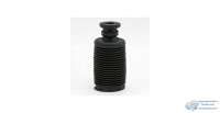 Стойки пыльник AB-6025 D22mm (Corolla AE-110 -F) (Sterlet EP91 -R) (Primera, Sunny 2WD B15 -R)