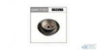 Опора амортизатора (чашка стоек) MASUMA SWIFT / ZC31S front
