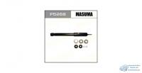 Амортизатор газомасляный MASUMA (KYB-343247 / Tokico-E2872, E2916)