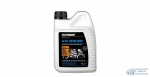 Масло моторное Xenum VX 5w30 SN/CF синтетическое, универсальное 1л