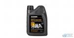 Масло моторное Xenum GPX 5w40 SM/SN/CF синтетическое, универсальное 1л