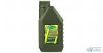 Масло гидравлическое OilRight марка А минеральное 1л