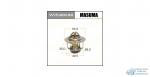 Термостат Masuma WV54BN-88