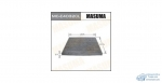 Салонный фильтр MASUMA OPEL/ CORSA/ V1000, V1200, V1300 06- (1/40)