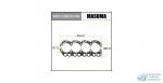 Прокладка Голов.блока Masuma TD27 (1/10)