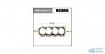 Прокладка ГБЦ MASUMA MD-04017