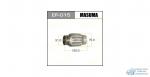 Гофра глушителя MASUMA 51x125
