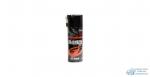 Очиститель электрических частей Soft 99 , аэроз 420 ml