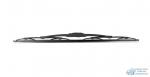 Щетка стеклоочистителя Denso 550мм (22) каркасная, с графитовым напылением, 1 шт