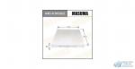 Салонный фильтр MASUMA KIA/ SPORTAGE/ V2000, V2700 07- (1/40)