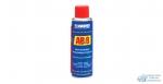 Смазка ABRO Masters многоцелевая проникающая, аэроз. 200мл
