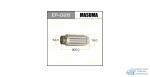 Гофра глушителя MASUMA 54x200