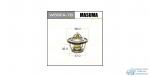 Термостат Masuma W56FA-78
