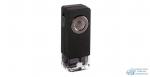 Ароматизатор SLIM Альпийская свежесть, жидкий, в дефлектор, флакон 8мл