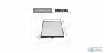 Салонный фильтр AC13002 MASUMA KIA/ CARNIVAL FL / V2500, V2900 99-05 (1/40)