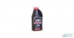 Торм. жидкость Т-Синтез РосДот-4 CLASS 6, 455гр