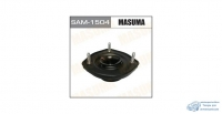 Опора амортизатора (чашка стоек) MASUMA COROLLA/ AE100, EE100 rear RH