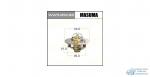 Термостат Masuma WW54EM-88