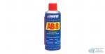 Смазка ABRO Masters многоцелевая проникающая, аэроз. 450мл