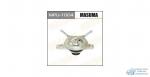 Насос подкачки топлива MASUMA, Land Cruiser, HZJ7#/PZJ7#, DH-009