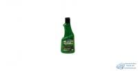 Полироль автомобильный ABRO для кузова, для зеленых автомобилей, бутылка, 473мл