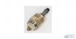 Клапан Электромагн. для одноплунжерного ТНВД 24V, блистер 2шт.