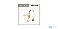 Датчик топливного фильтра MASUMA Toyota