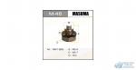Болт маслосливной с магнитом Masuma Toyota CAMI, RUSH
