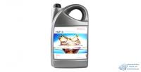 Жидкость гидроус. руля Honda PSF -2 1л