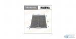 Фильтр воздушный Салона (Угольный) MASUMA AC-801