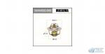 Термостат Masuma W44SC-88