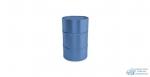 Масло моторное ALPHA-S 5w30 SN/GF-5, синтетическое, для бензинового двигателя на разлив
