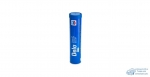 Смазка Chevron консист. DELO GreaseEP, туба 397гр (синяя)