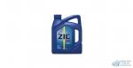 Масло моторное ZIC X5 5w30 SN/GF-5 полусинтетическое, для бензинового двигателя 6л