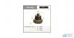Болт маслосливной с магнитом Masuma Nissan 3/8