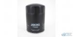 Масляный фильтр MICRO C-101