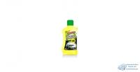 Шампунь автомобильный RUNWAY для ручной мойки, с полиролью, бутылка, 250мл