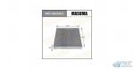 Фильтр воздушный Салона (Угольный) MASUMA AC-806E
