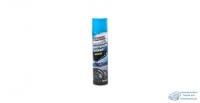 Очиститель автомобильный RUNWAY для стекол, аэрозоль, 300мл